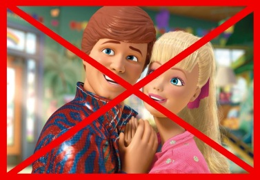 ken and barbie. jpg