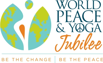WorldPeace_Yoga_Jubilee_Logo_with_Tagline