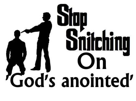 StopSnitching1