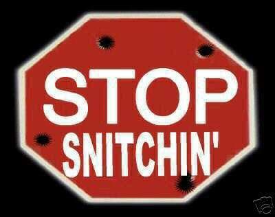 StopSnitchin2-11