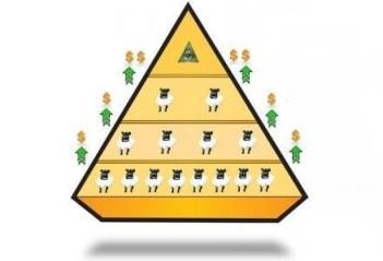 pyramid_scheme-276x300ext