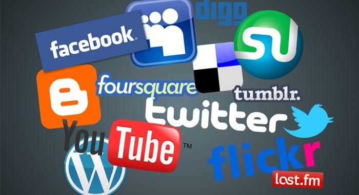 2011_08_SocialMedia1