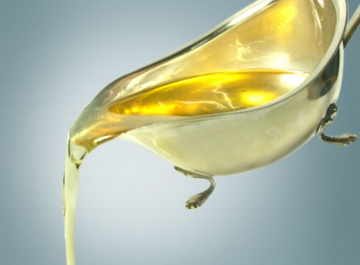 anointing_oil