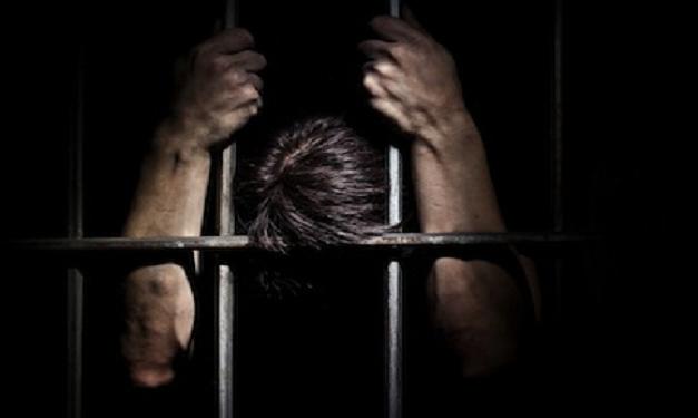 christian-persecution-13