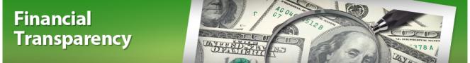 bannerFinancialTransparency