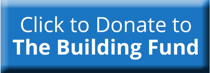 building-fund-3