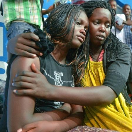325095-kenya-attack-survivor