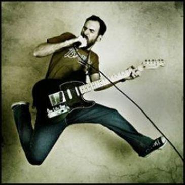 sing-rock-song