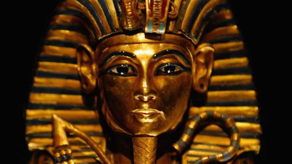 1000509261001_2152013861001_History-Coroners-Report-King-Tut-SF-HD-768x432-16x9