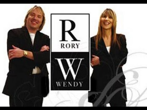 Rory and Wendy Alec. jpg