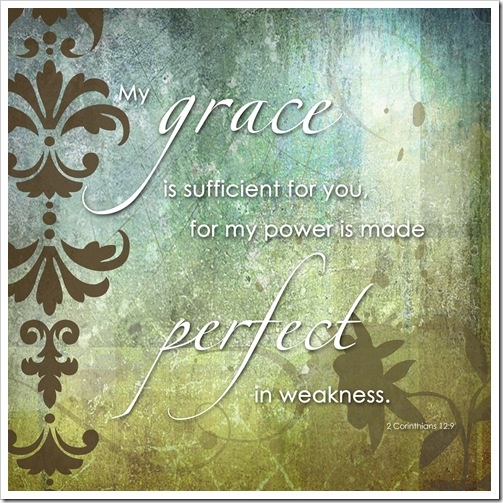 sufficient-grace-art-small4