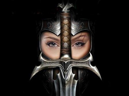 woman knight_zpsqm6iblq6